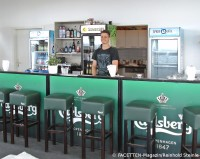 bar skylounge gropiusstadt_neukölln