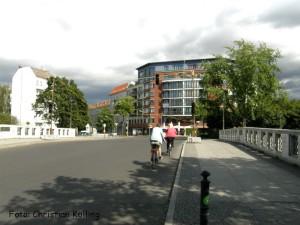 baumaßnahme lohmühlenbrücke_neuköllner schiffahrtskanal