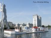 belüftungsschiff rudolf kloos_berlin