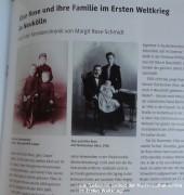 else rose_leben im umfeld der martin-luther-kirche im ersten weltkrieg_berlin-neukölln