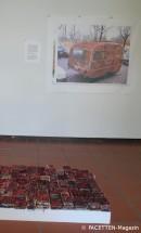 farkhondeh shahroudi_andere gärten_galerie im körnerpark neukölln