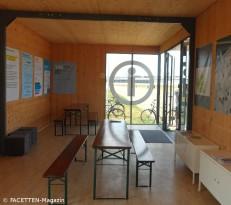 infopavillon tempelhofer feld
