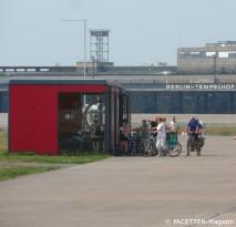 infopavillon tempelhoferfeld
