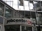 jobcenter neukölln