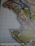 karte ostberlin vom westteil_neukölln im schatten der mauer_mobiles museum neukölln