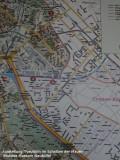 karte westberlin vom ostteil_neukölln im schatten der mauer_mobiles museum neukölln