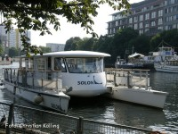 katamaran solon_historischer hafen berlin