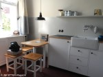 küche tautes heim_hufeisensiedlung berlin-neukölln