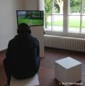 lätitia norkeit_andere gärten_galerie im körnerpark neukölln