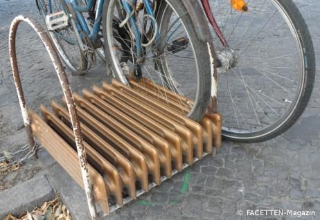 radiator-fahrradständer_neukölln