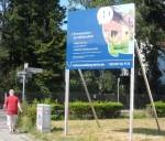 reihenhaus-verkauf_hufeisensiedlung neukölln
