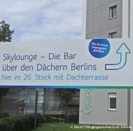 skylounge gropiusstadt_neukölln