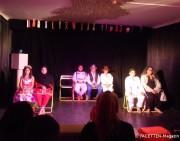 talentcampus 2015_heimat_boom-theater neukölln