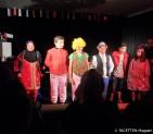 talentcampus2015_heimat_boom-theater neukölln