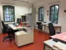 Büroraum Museum Neukölln