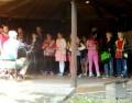 chor schillingschule_herbstfest15_august-heyn-gartenarbeitsschule neukölln