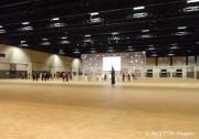 convention hall 2_estrel berlin-neukölln