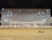 convention hall2_estrel berlin-neukölln