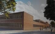 entwurf clay-schule neukölln_volker staab architekten gmbh