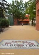 erweiterungsbau silberstein-schule neukölln