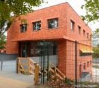 erweiterungsbau silbersteinschule neukölln