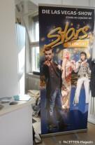 estrel stars in concert_unternehmensbörse neukölln