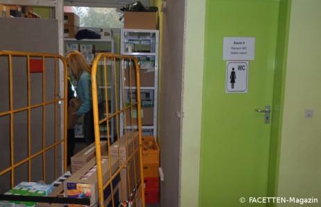 flüchtlings-notunterkunft mariendorfer weg_neukölln