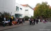 flohmarkt_projekttag vertreibung und flucht_karl-weise-schule neukölln