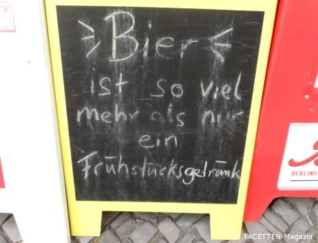 frühstücksgetränk bier_neukölln
