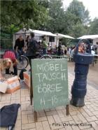 freundschaftsplatz_stadtagenten-möbeltauschbörse neukölln
