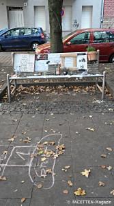 gedenkstelle rolf schmitti schmitt_boddinplatz neukölln