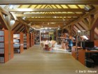 Geschichtsspeicher Museum Neukölln