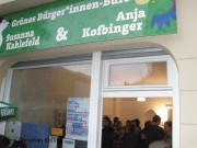 Grünes BürgerInnen-Büro Kahlefeld Kofbinger_Neukölln