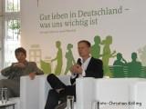 hendricks_nieberg_bürgerdialog gut leben_neukölln