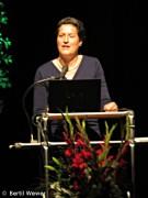 Katharina Bieler_30 Jahre Museum Neukölln