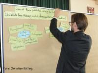 metaplan_bürgerdialog gut leben_neukölln
