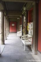 museum neukölln ganghoferstraße