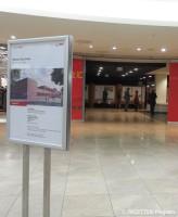 neukölln arcaden_wettbewerbsausstellung clay-schule