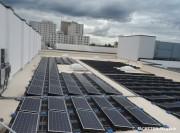photovoltaikanlage convention hall 2_estrel berlin-neukölln
