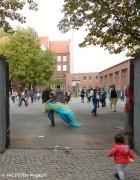 projekttag vertreibung und flucht_karl-weise-schule neukoelln