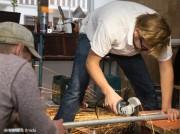 renovierung werkstadt-bar neukölln