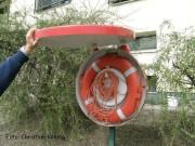 rettungsring-kasten_wsv neukoelln