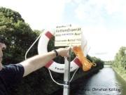 rettungsstelle rungiusbrücke neukölln