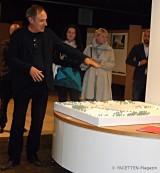 staab_modell clay-schule_neukölln arcaden