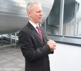 stefan kranhold_technik-chef estrel berlin-neukölln