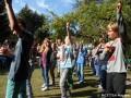 tanzgruppe schule am ginkobaum_august-heyn-gartenarbeitsschule neukölln