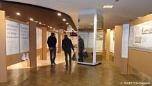 wettbewerbsausstellung clay-oberschule_neukoelln arcaden