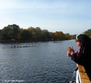 4_silberner riemen-regatta_13. neuköllner ruderfestival_rg wiking