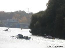 6_silberner riemen-regatta_13. neuköllner ruderfestival_rg wiking