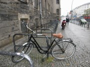 amtsgericht_fahrrad-parkplatznot neukölln